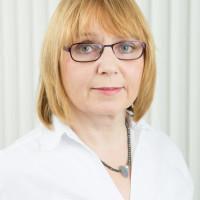Team der Zahnarztpraxis Boeckelmann - Frau Susanne Abel